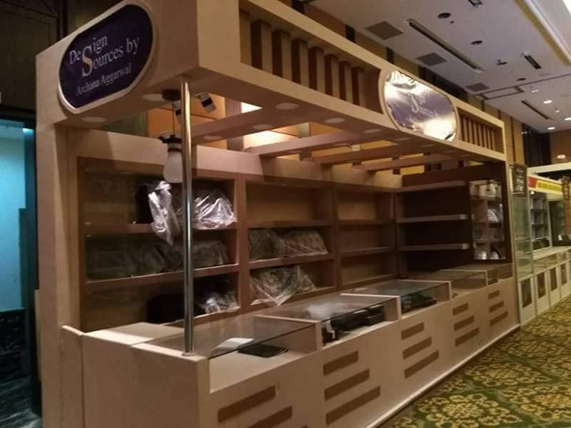 Best Exhibition Stall Designs : Top 100 exhibition stall designers in bangalore best exhibition
