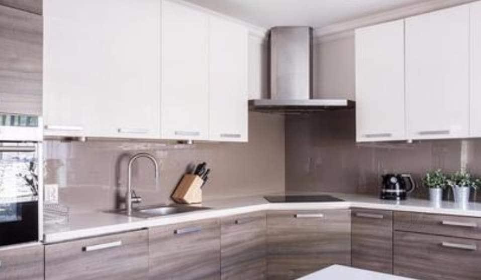 e560cf7e6db56 Top 100 Aluminum Fabrication Works in Wilson Garden - Best Aluminum ...