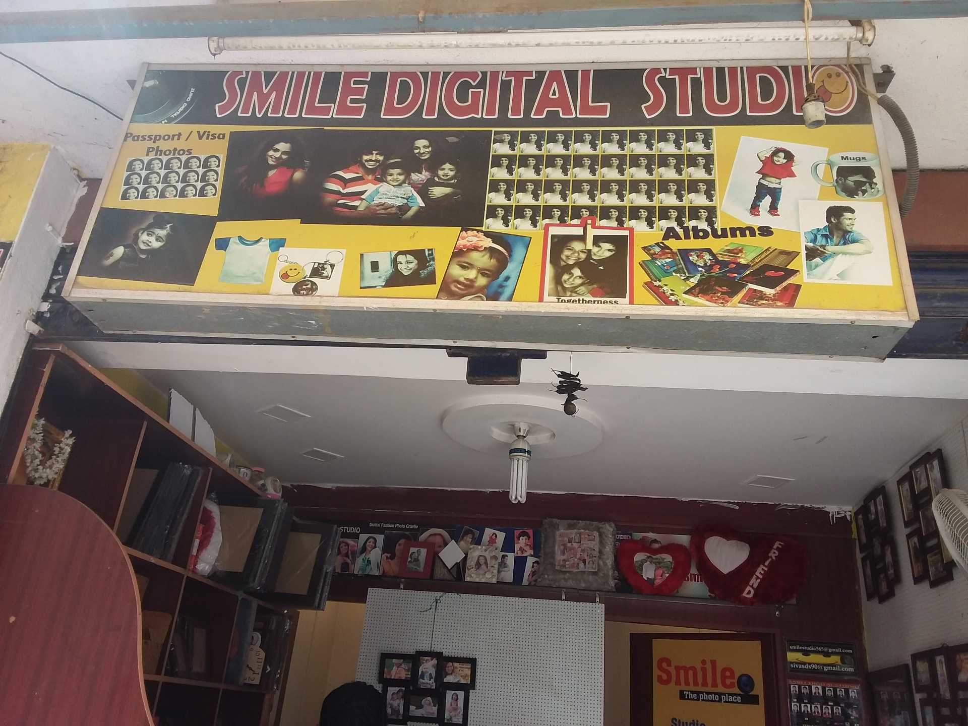 Top 50 Photo Studios in Marathahalli - Best Photo Shops