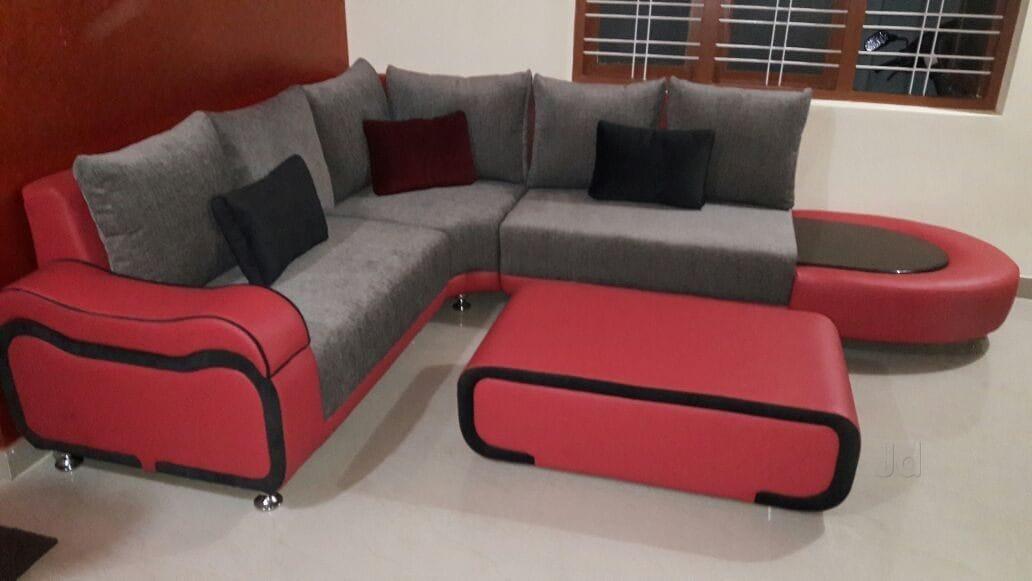 Ssw Sofa Upholstery Mallathahalli