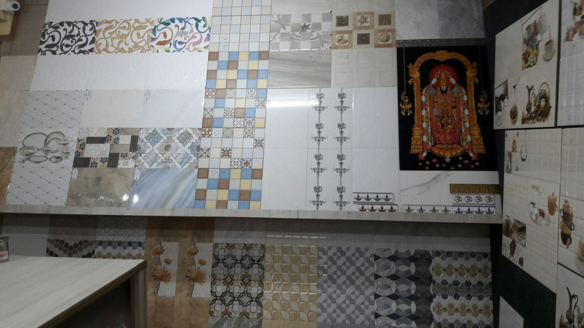 Top Ceramic Tile Distributors In Basaveshwara Nagar Bangalore