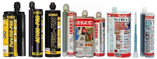 Top Sealant Distributors in Commercial Street, Bangalore - Justdial