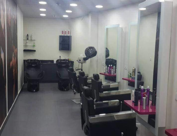 top institutes for diploma in beauty course in indiranagar