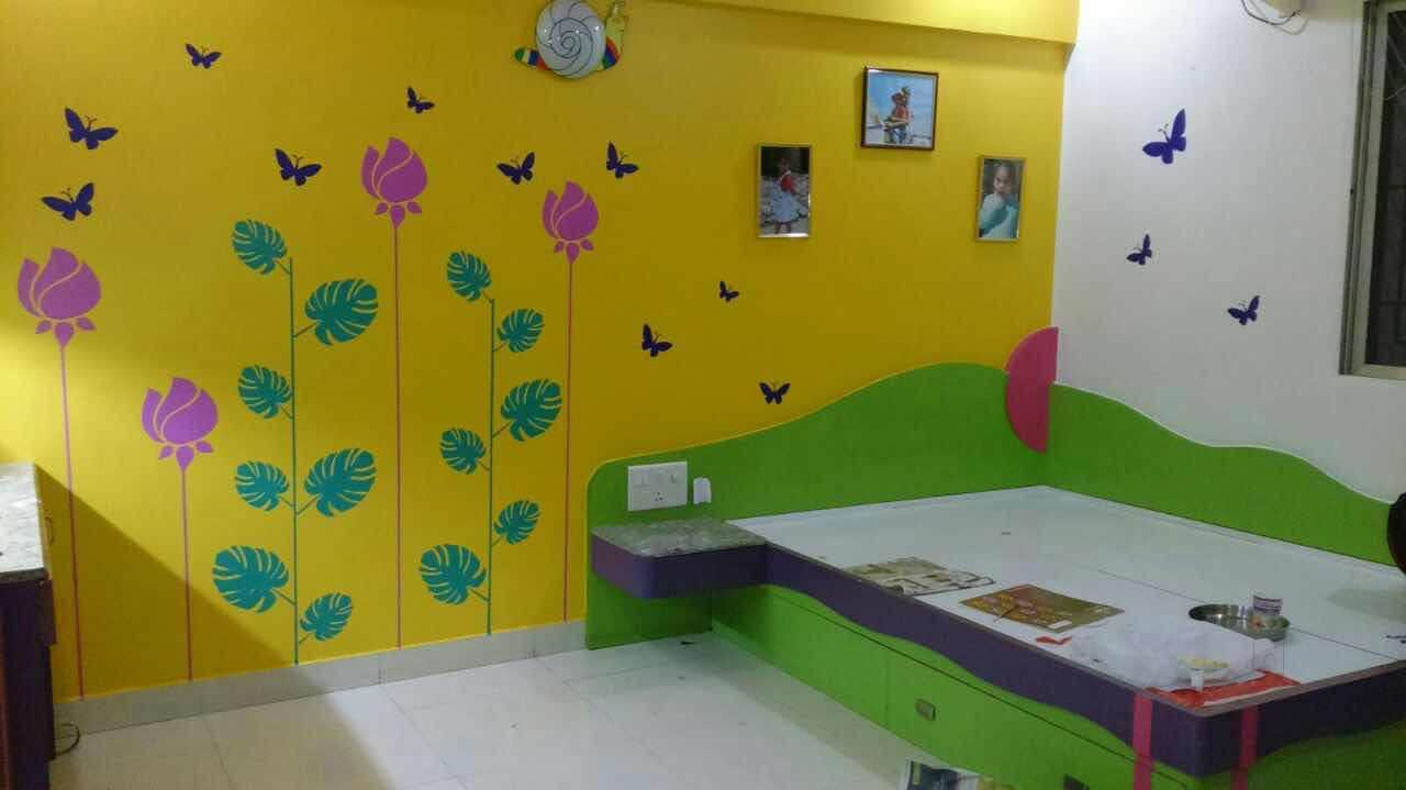 Top Kids Room Decor Dealers in Basaveshwara Nagar, Bangalore - Justdial