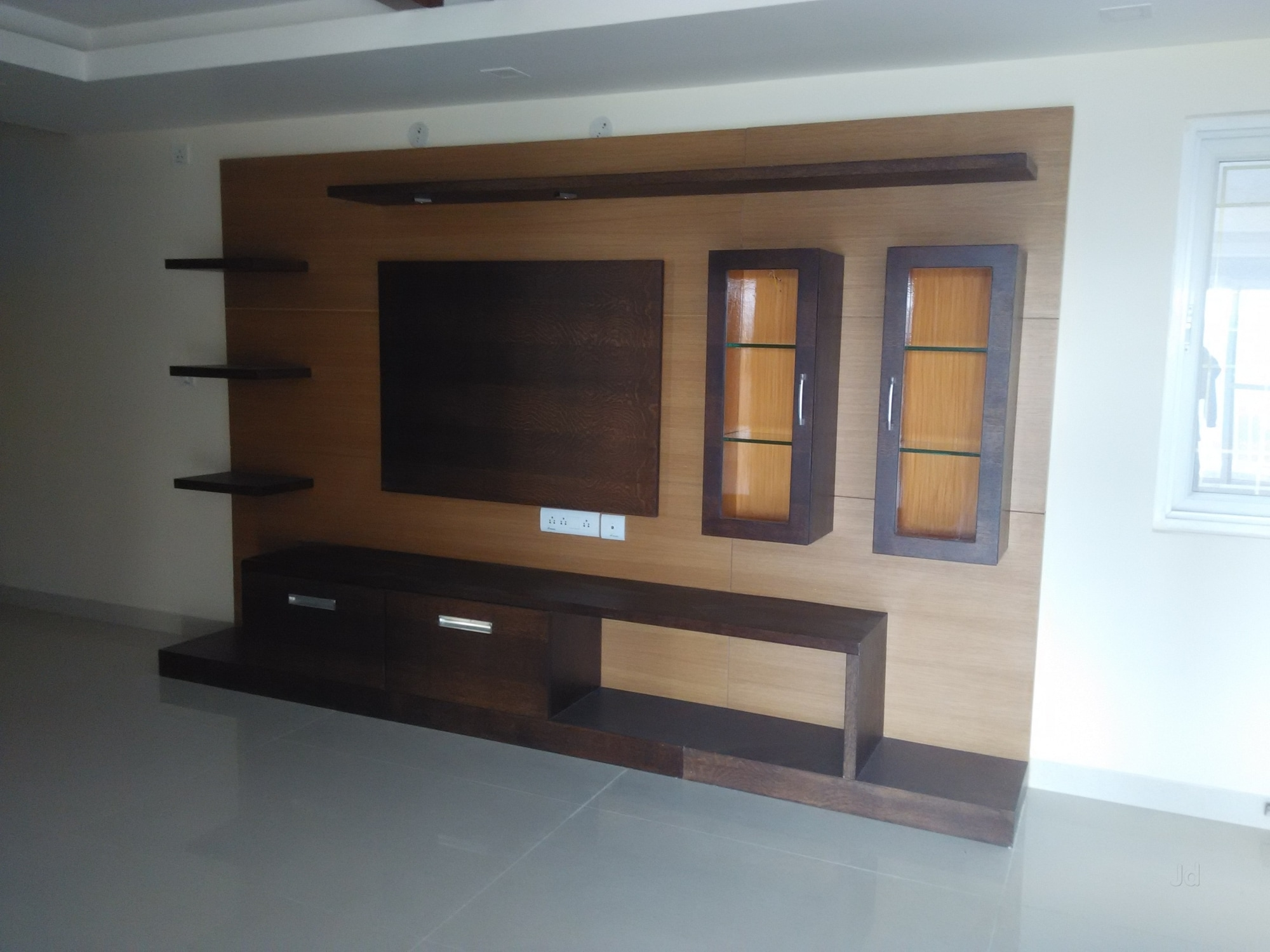 Interior designers for modular kitchen bangalore