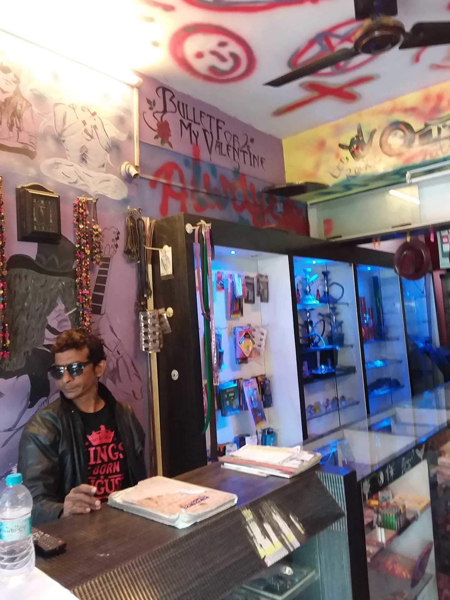 Top Pen Electronic Hookah Dealers in Bangalore - Justdial