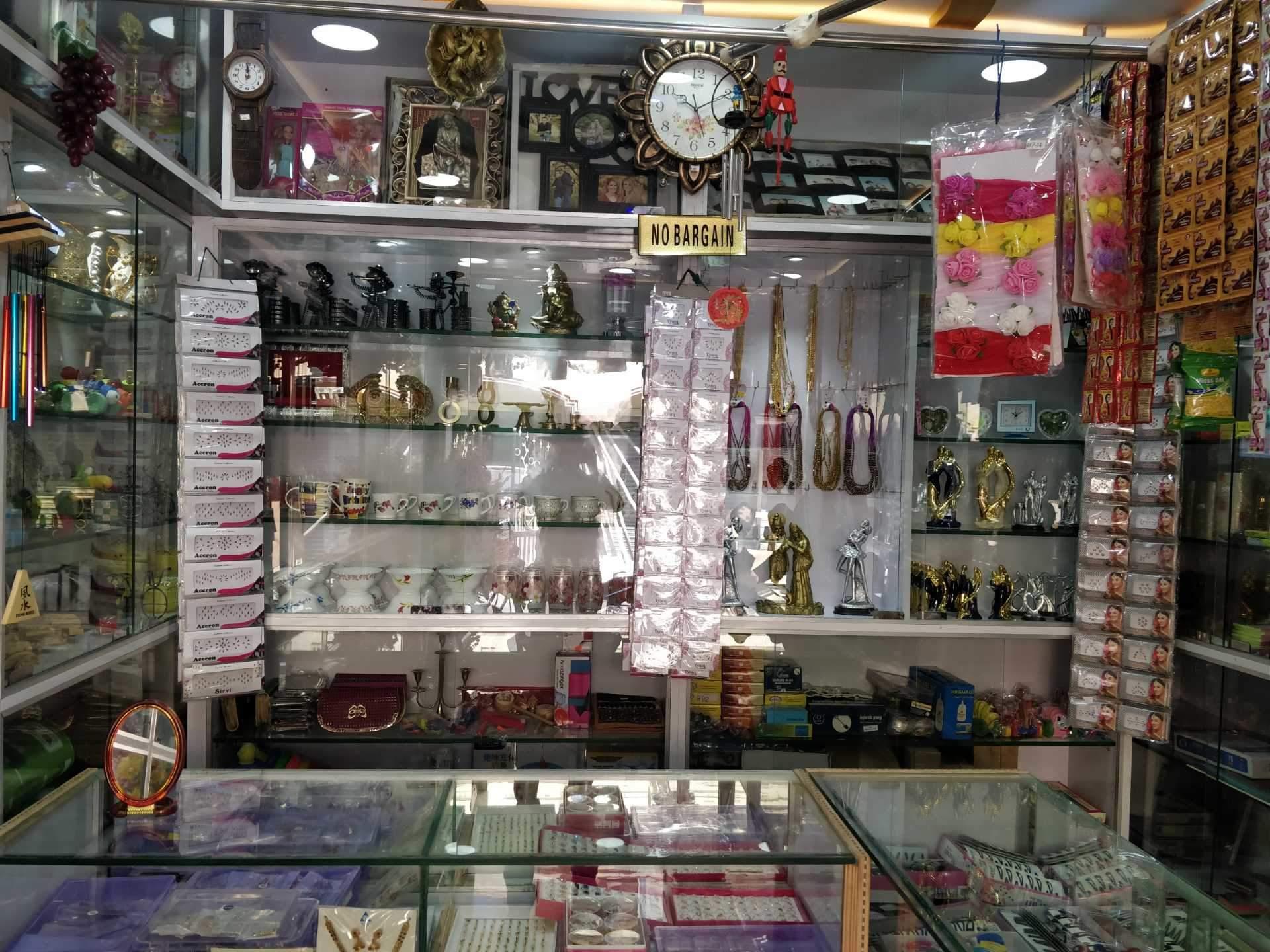 Top 50 Fancy Item Wholesalers in Bangalore - Justdial