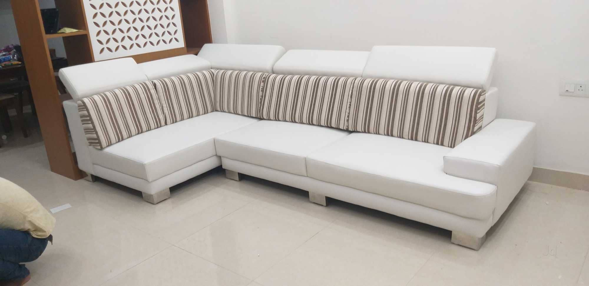 top 100 sofa manufacturers in whitefield bangalore best sofa rh justdial com