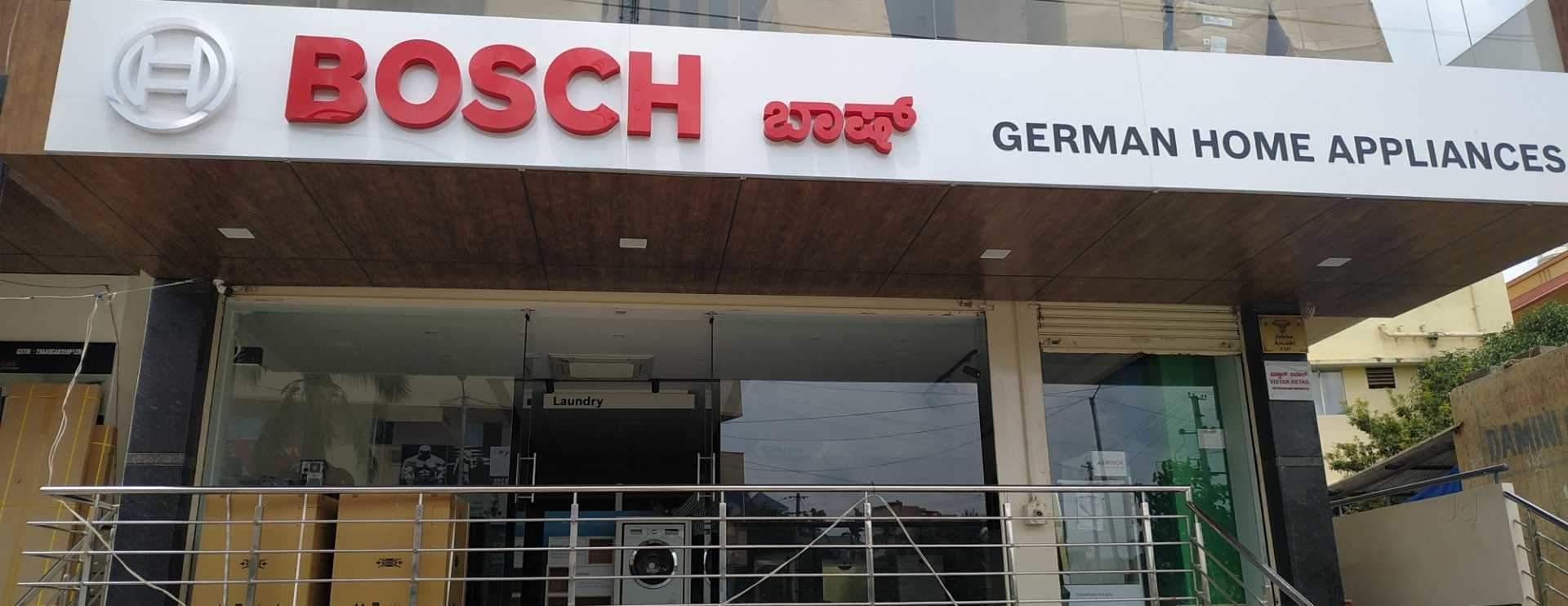 Top 100 Washing Machine Dealers in Bangalore - Best Voltas ...