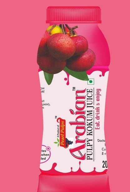 Top 20 Litchi Juice Retailers in Bangalore - Best Lychee