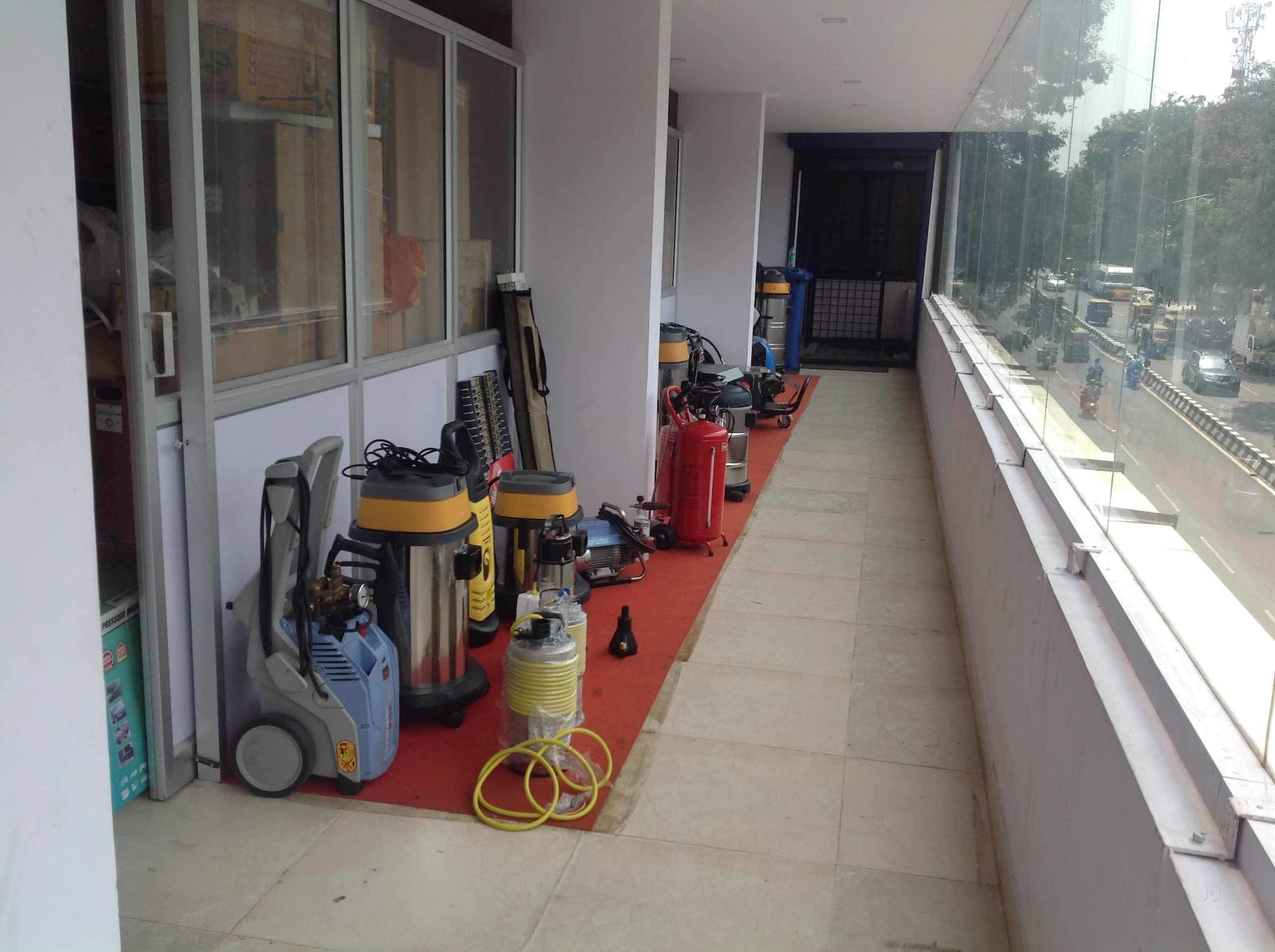 Top Bosch Car Washer Dealers In Bangalore Best Bosch Car Washer