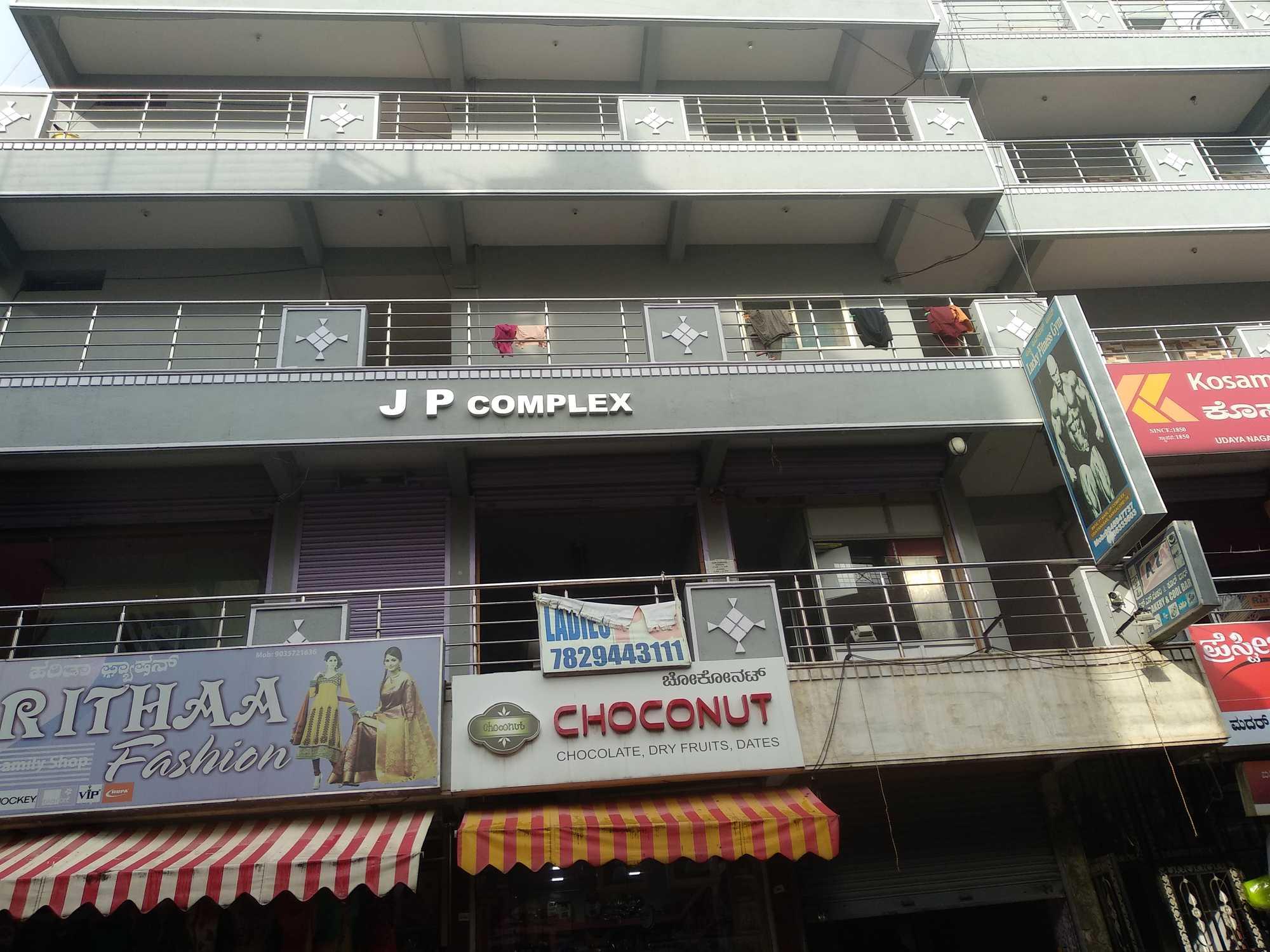 Pharma labs in bangalore dating