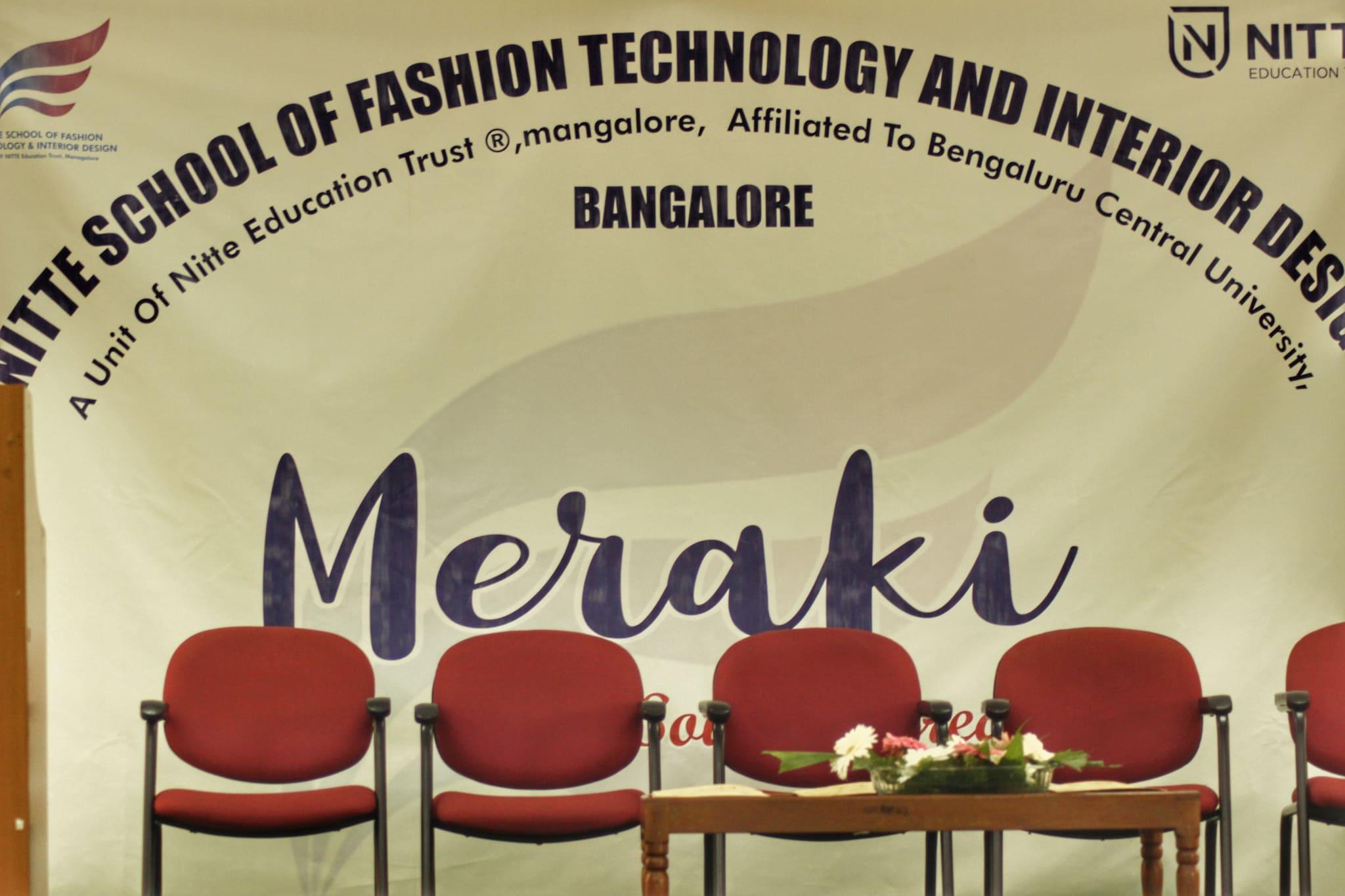 Idea Worldwide Vijayanagar Fashion Designing Institutes In Bangalore Justdial