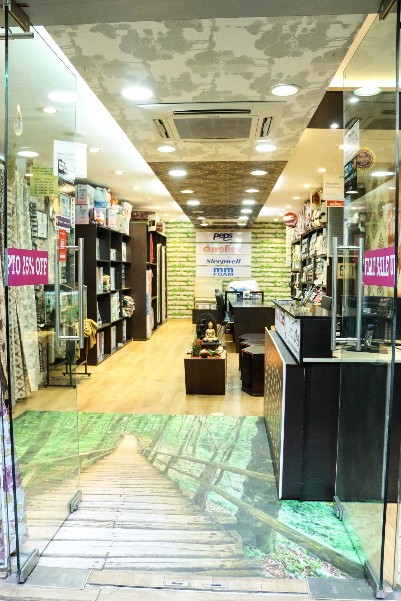 Top Wall Paper Dealers in Whitefield - Best Wallpaper Wholesalers ...