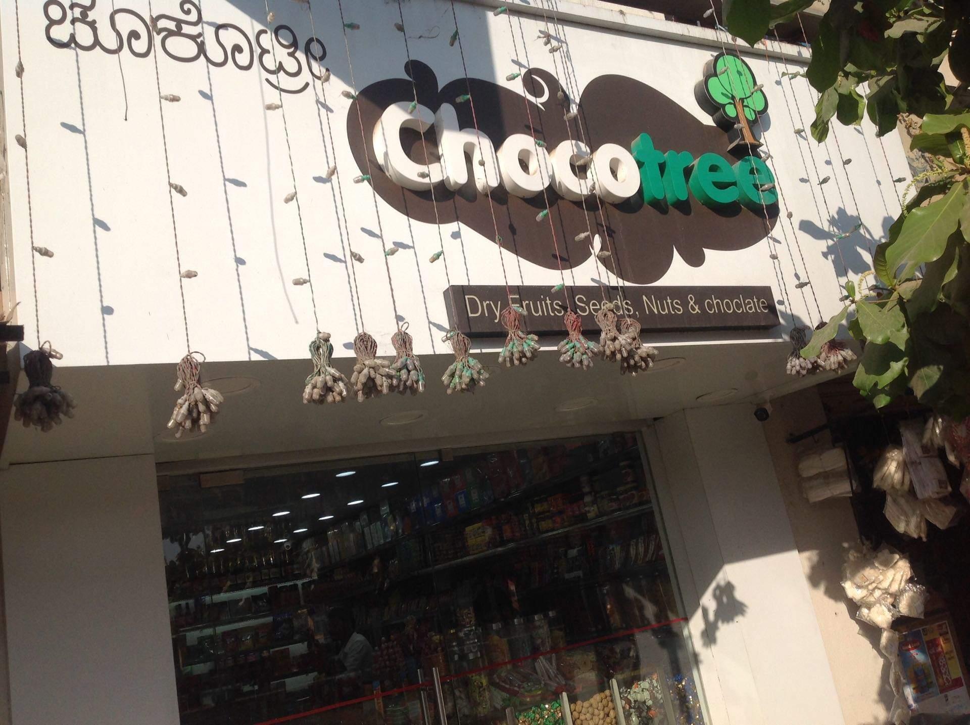 Top 100 Betel Nut Retailers in Bangalore - Best Supari Retailers