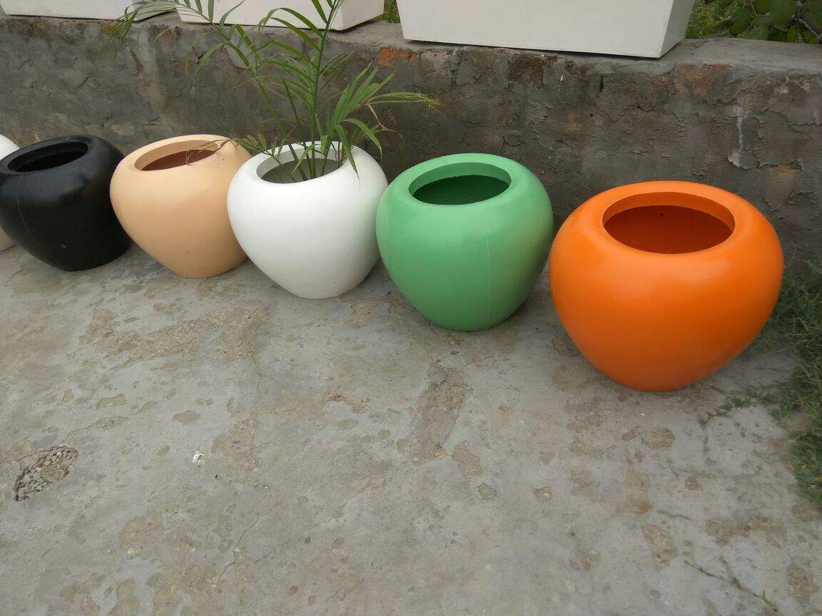 Top Concrete Mould Manufacturers in Bangalore - Best Concrete Mold