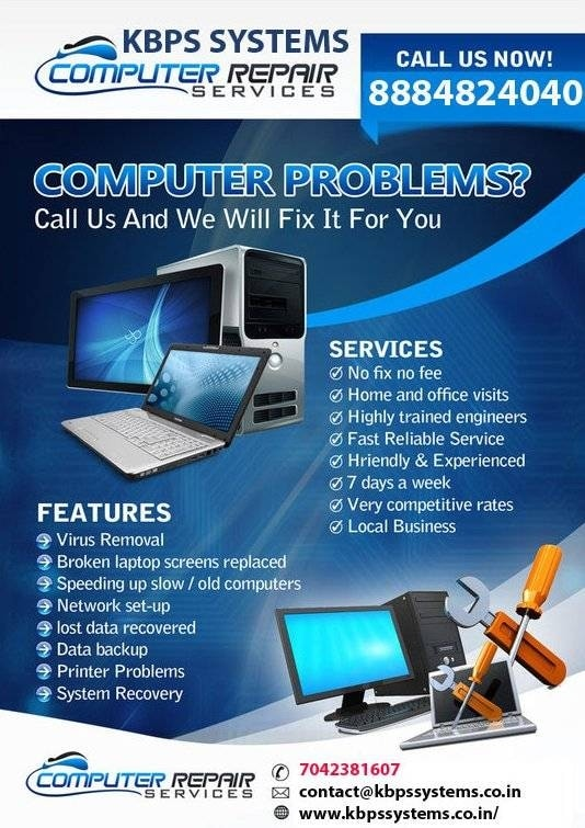 Top Netgear Computer Router Repair & Services in Whitefield