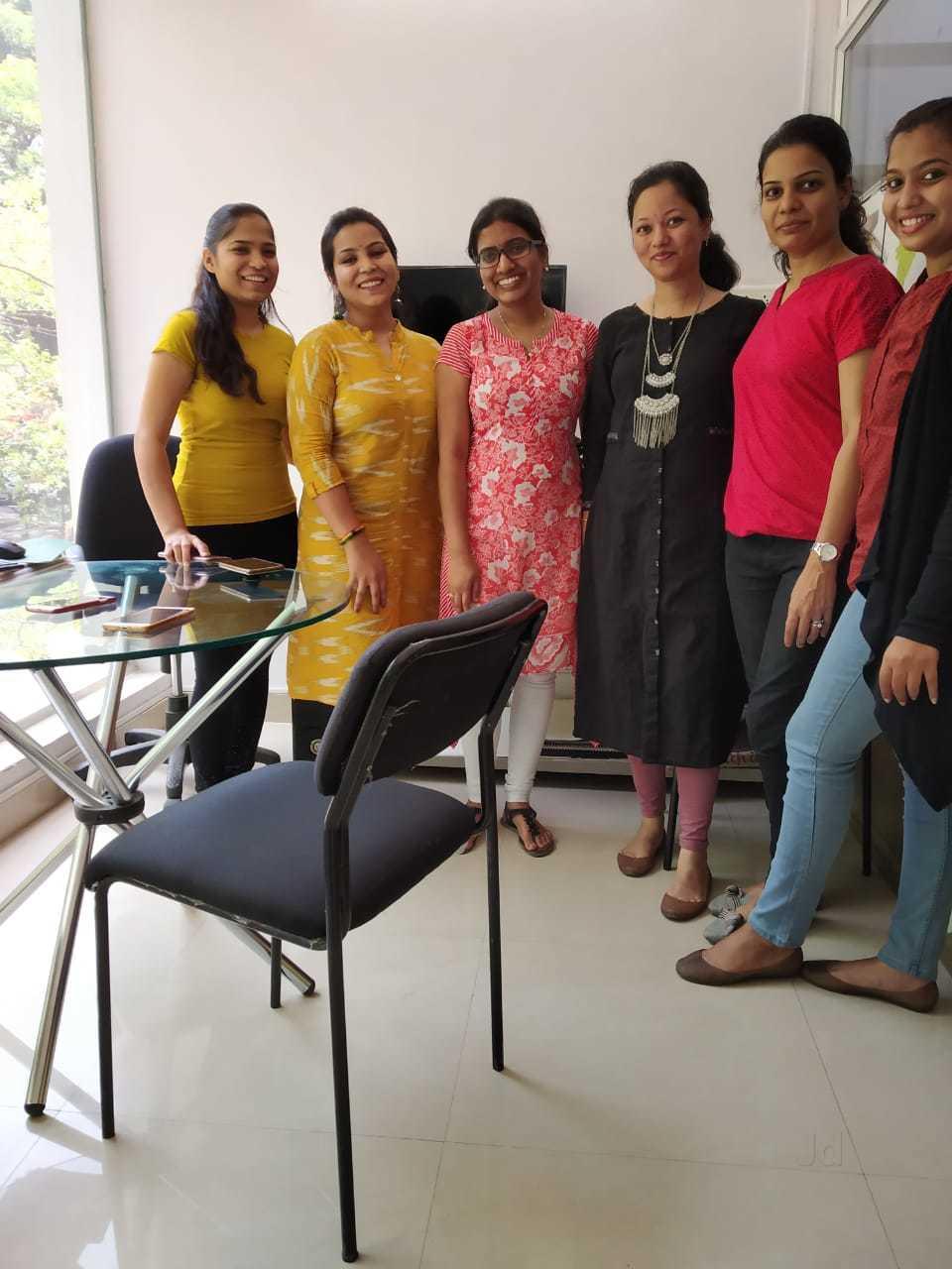 Dream Zone Malleswaram Fashion Designing Institutes In Bangalore Justdial