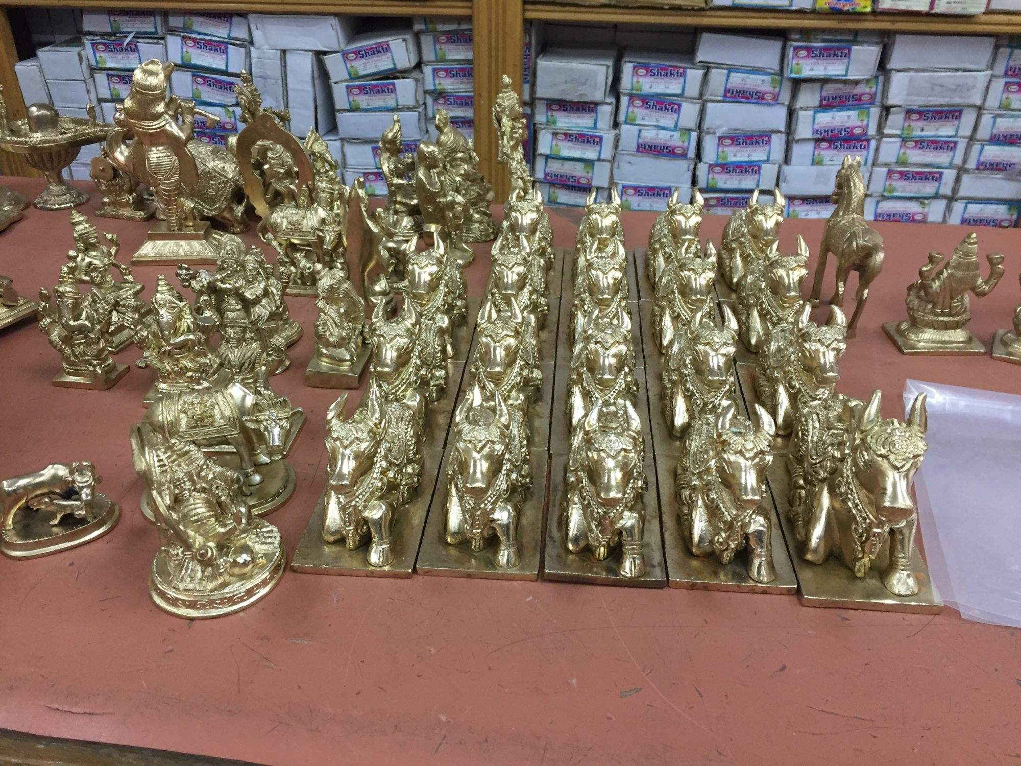 Top Brass Handicraft Importers In Bangalore Justdial
