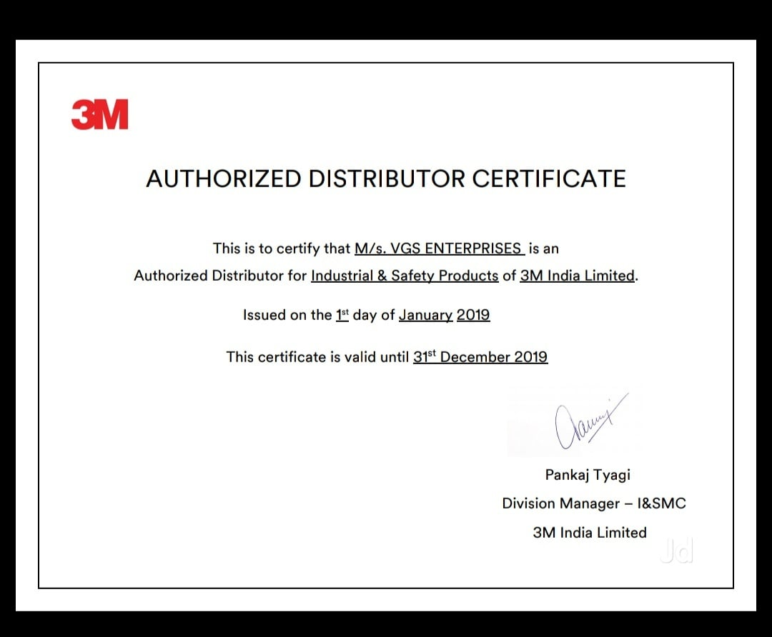 Top 3m Adhesive Distributors in Arakere - Best 3m Adhesive