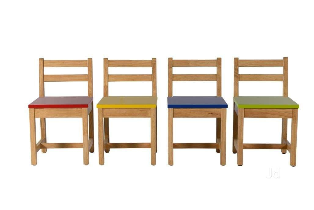 153262045ca Top Folding Chair Manufacturers in Malleswaram - Best Camp Chair ...