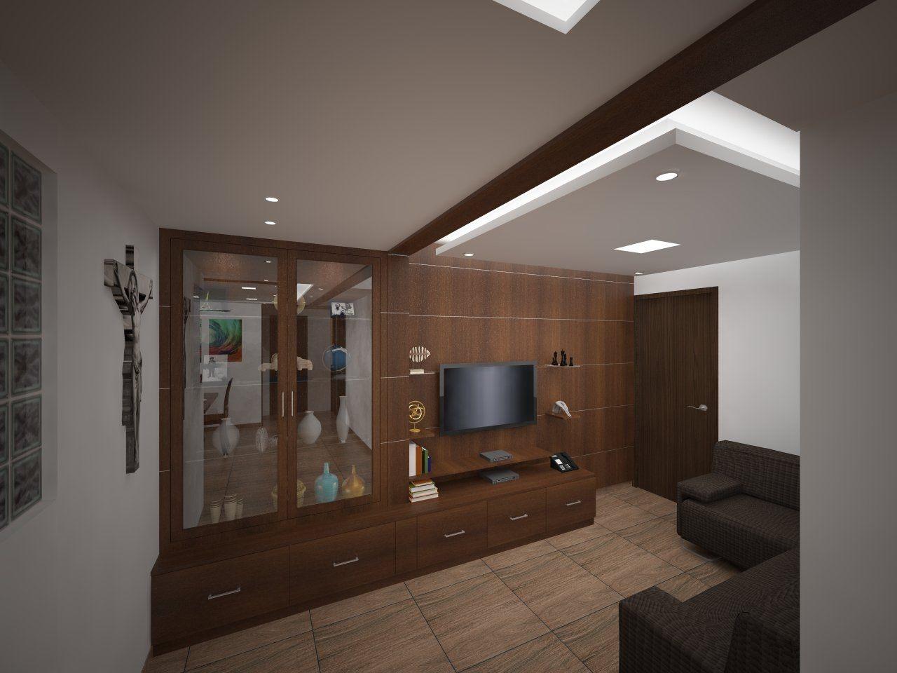 top interior designers in marathahalli best interior decorators