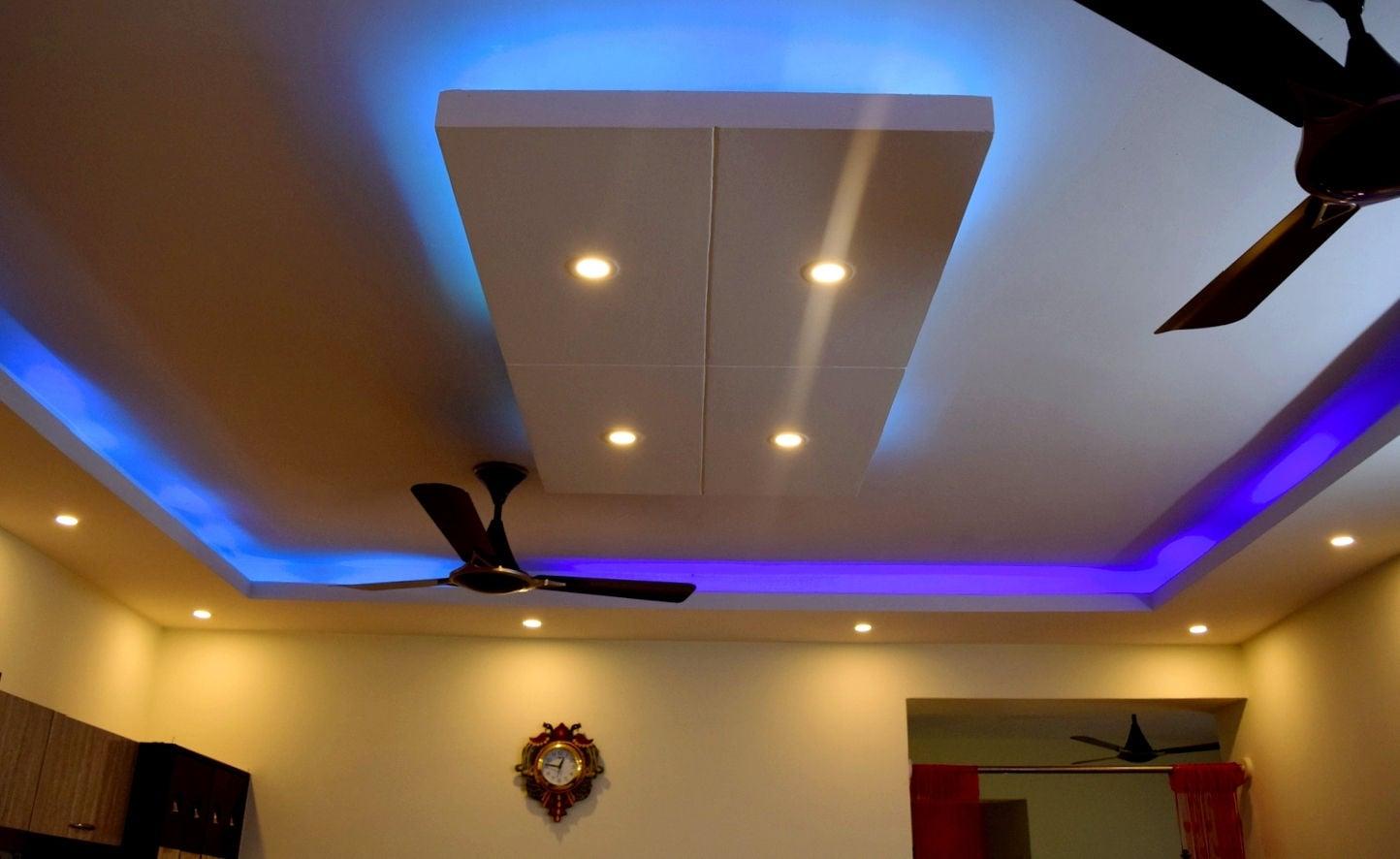 interior design degree in bangalore engineering