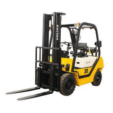 Top 100 Forklifts On Hire in Bangalore - Best Forklifts On Rent