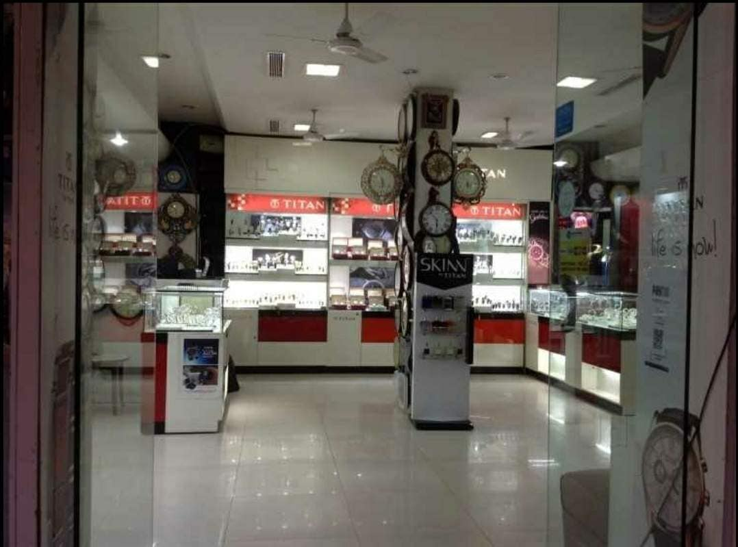 best sneakers ed501 e9fc4 Top 20 Seiko Watch Dealers in Bangalore - Best Seiko Watch ...