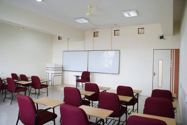 Srishti School Of Business Photos Banashankari 3rd Stage Bangalore