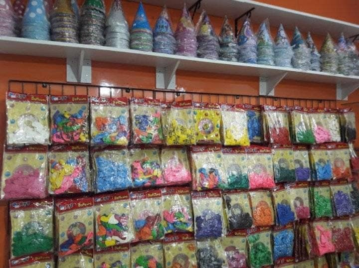 Customised Gifts Koramangala, Bangalore