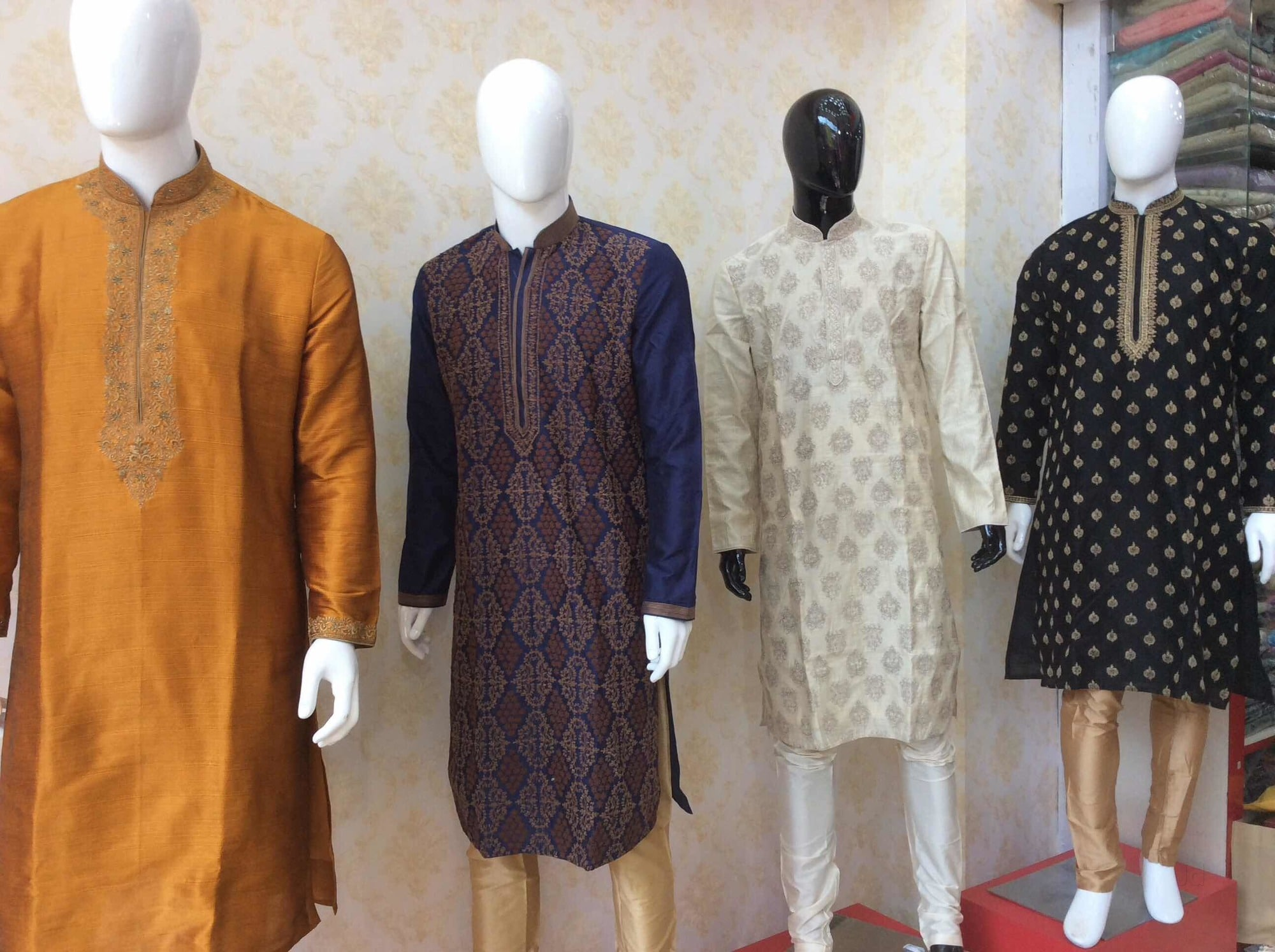 e76df33b04a Top 100 Thermal Wear Retailers in Bangalore - Best Thermal Cloth ...