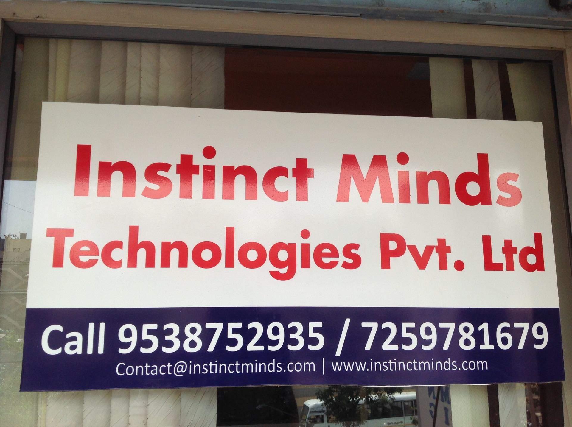 Top Online Training For Mule Esb in Marathahalli, Bangalore