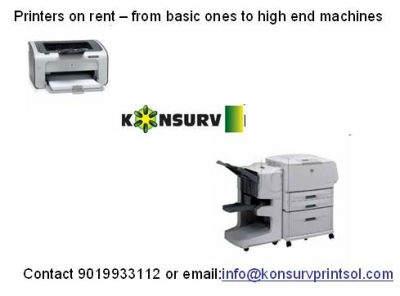 Top Hp Computer Printer Distributors in Old Airport Road - Best Hp