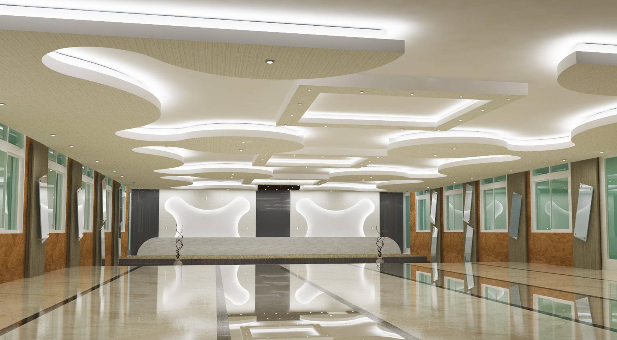 Top 100 Banquet Halls In Malleswaram Bangalore Best Marriage