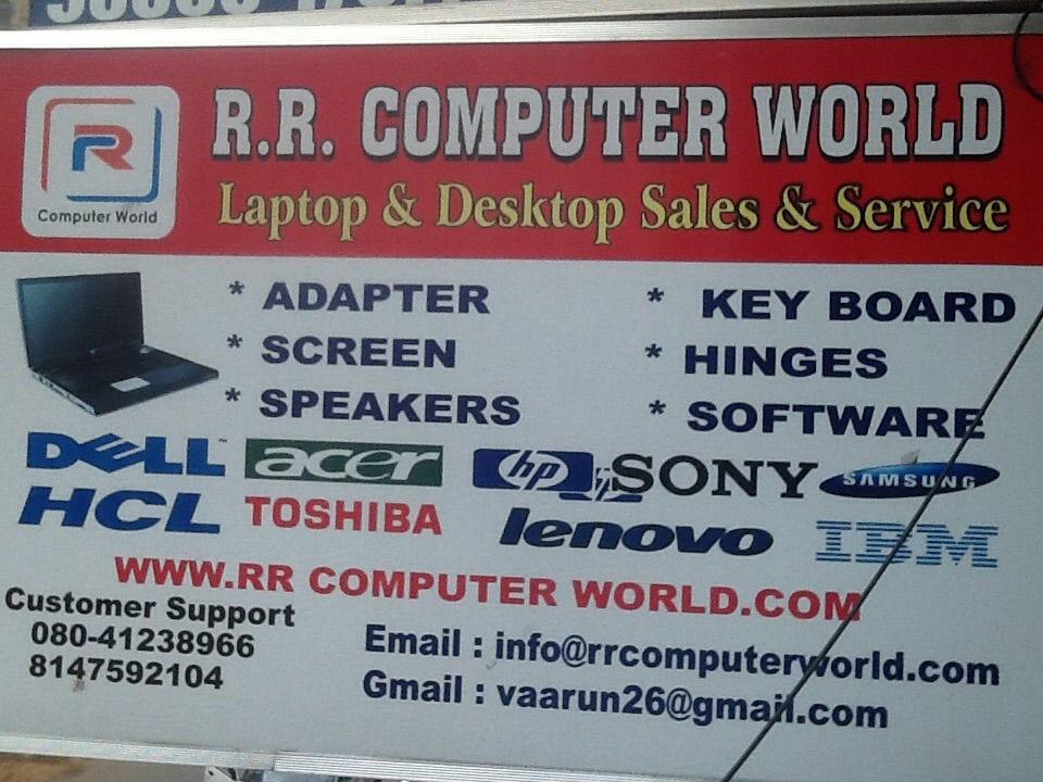 Top 100 Western Digital Computer Hard Disk Repair & Services