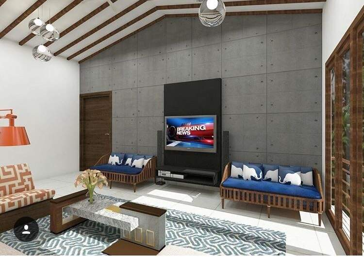 Telling Design Jayanagar 4th Block East Interior Designers In Bangalore Justdial