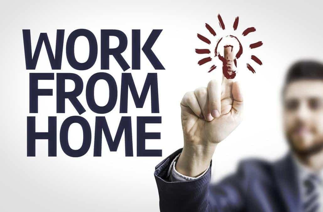 BPO SMART WORK - Work From Home Jobs in Bangalore - Justdial