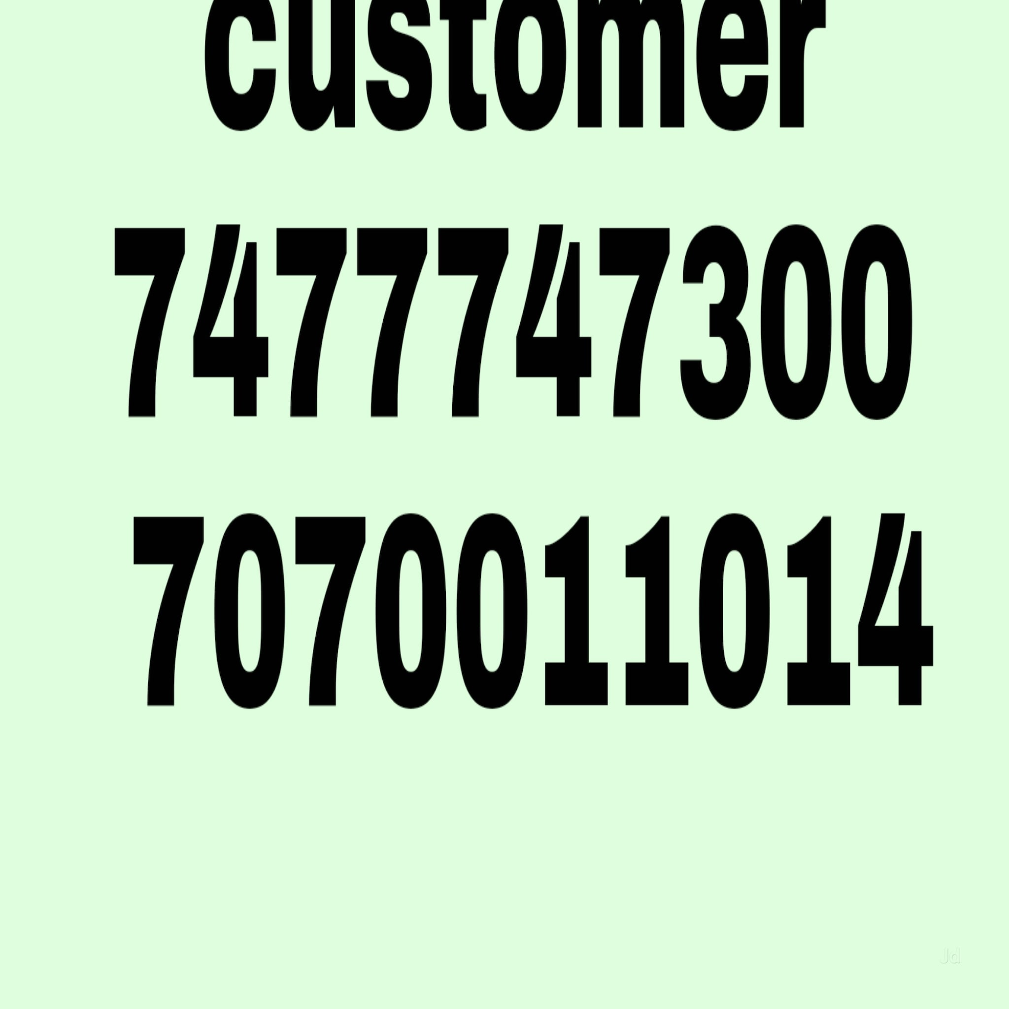 Top 30 Haldiram Food Product Distributors in Hosur Road