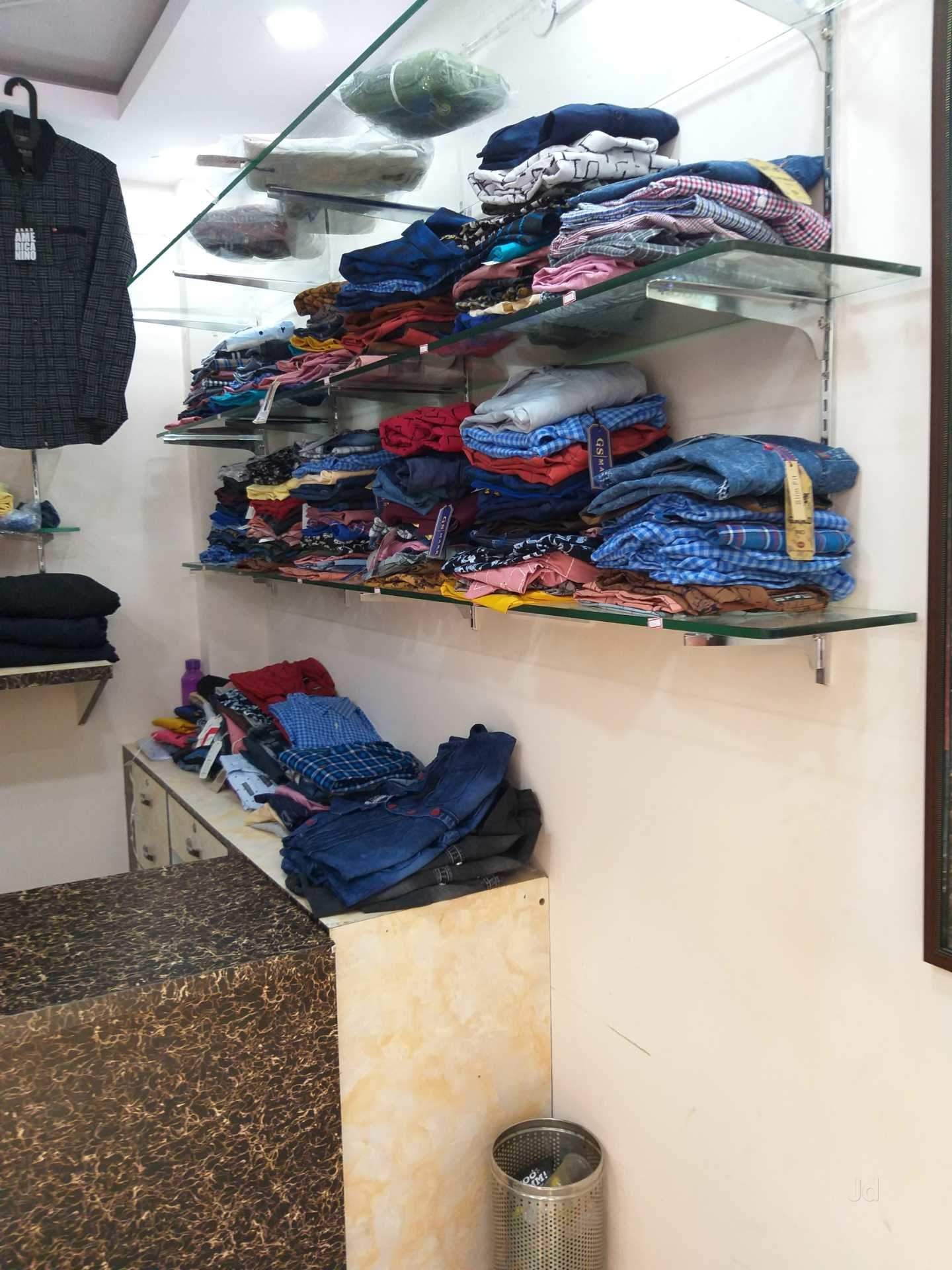 7643d2055 Top 3 Fcuk Gents Jeans Retailers in Bangalore - Best Fcuk Gents ...