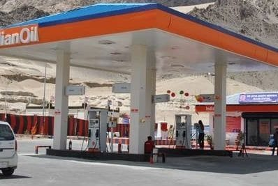 Nearest Fuel Station >> Petrol Pump Near Me Find Your Nearest Petrol Station 2019