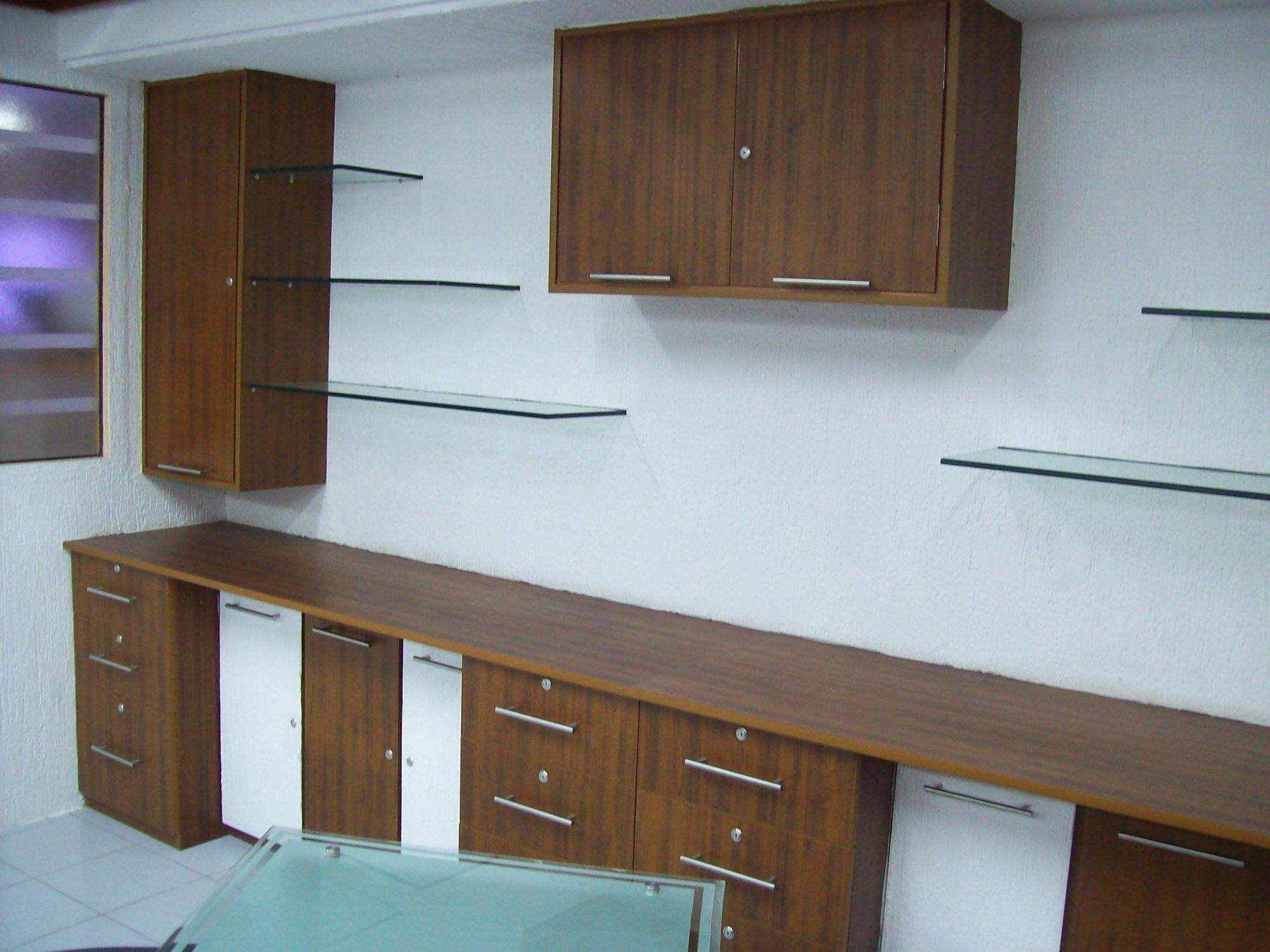 Top 100 Kitchen Cabinet Manufacturers in Bangalore - Justdial