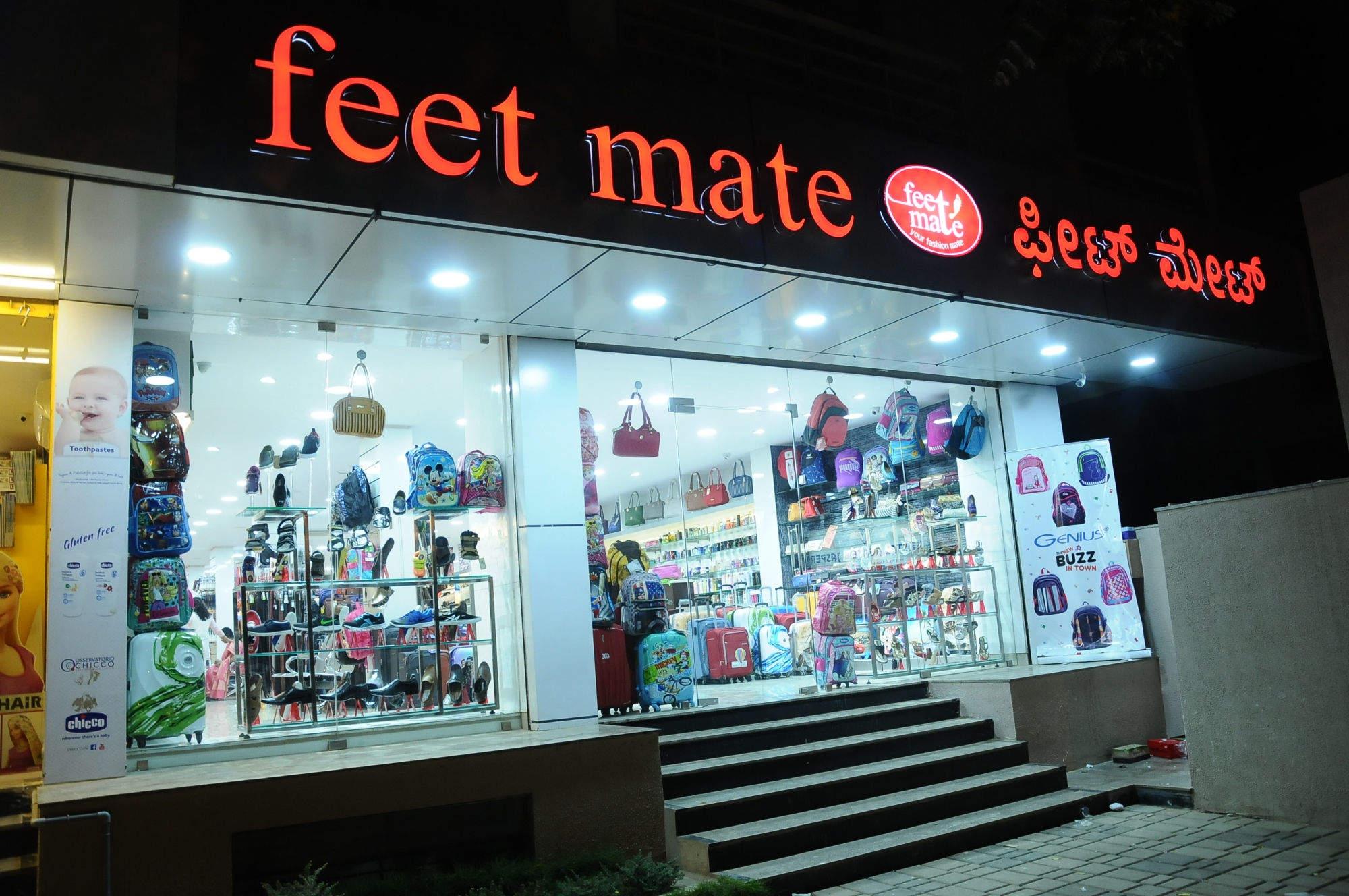 Top Fogg Deodorant Dealers in Bangalore - Best Fogg Deodorant