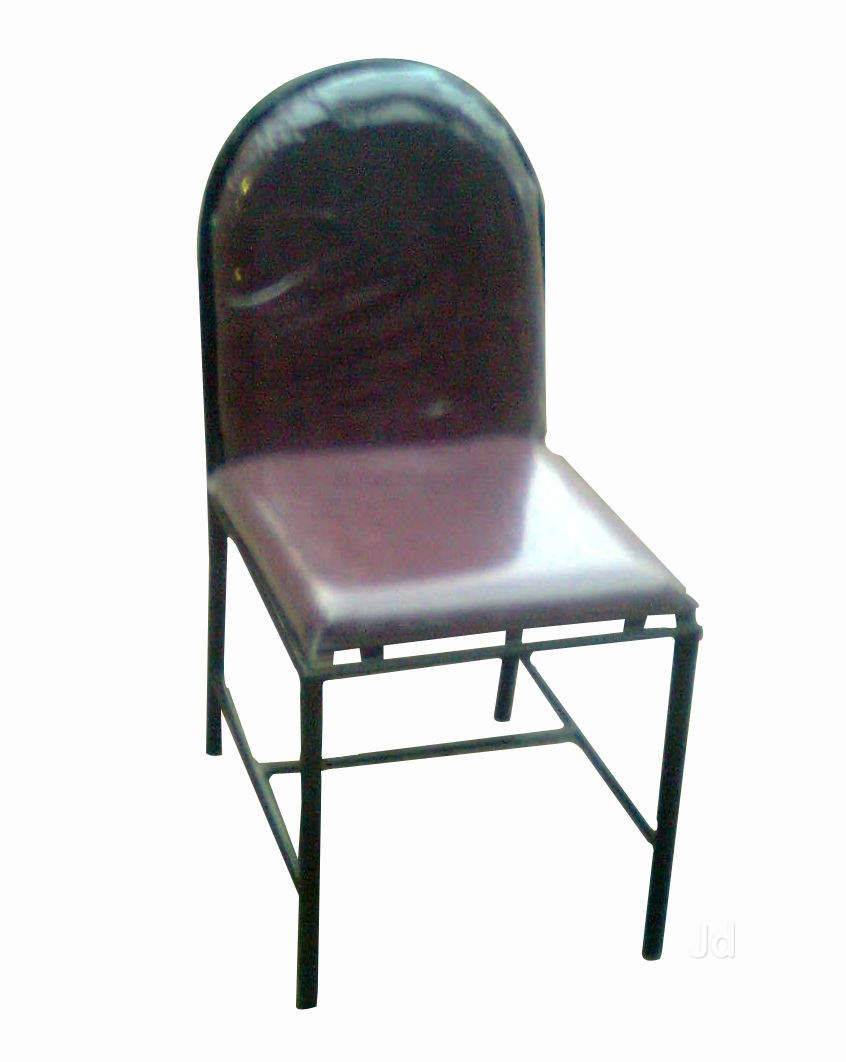 Lightex Engineering, Bommanahalli - Furniture Dealers in Bangalore