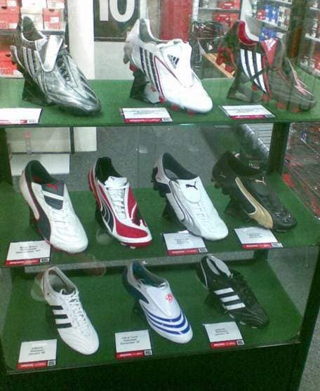 294e018ae0e6 Find list of Adidas Stores in Jayanagar - Adidas Outlets Bangalore ...