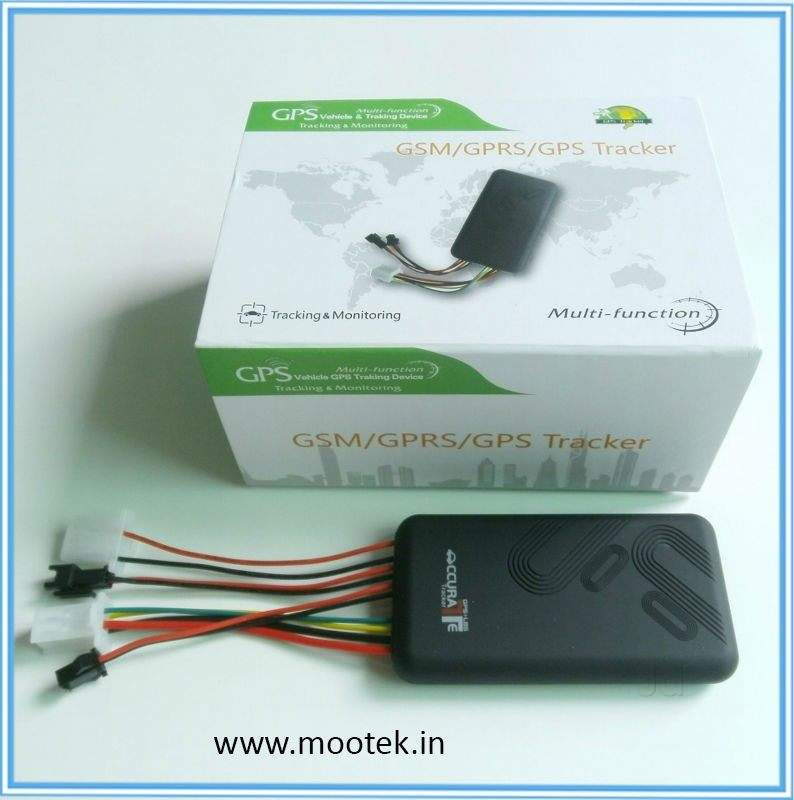 Top 50 Gps Vehicle Tracking System Installation Services in