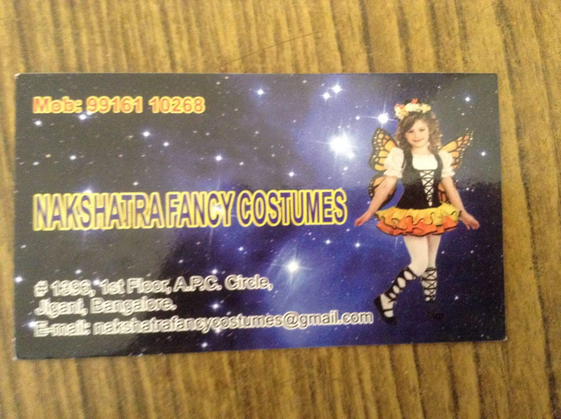 6a2d9db475 Top Garba Costumes On Hire in Rt Nagar - Best Dandiya Costumes On ...