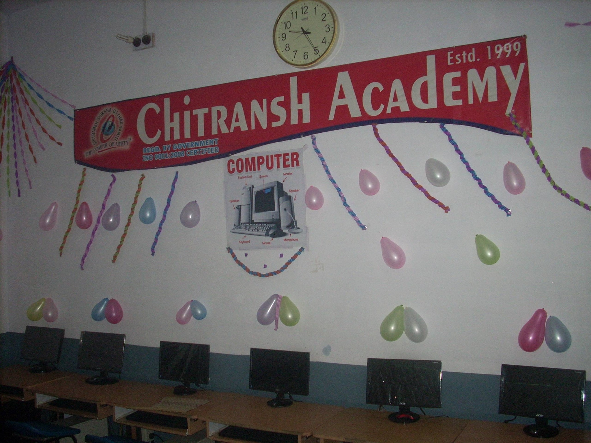 Top 20 CFA Classes in Bareilly - Best Tutorials for CFA