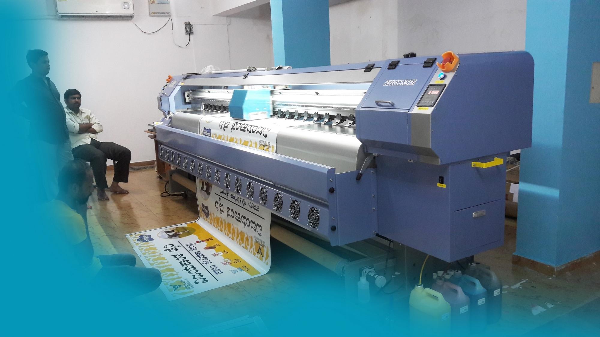 Top 50 Printers For Visiting Card in Khade Bazaar - Best Visiting ...