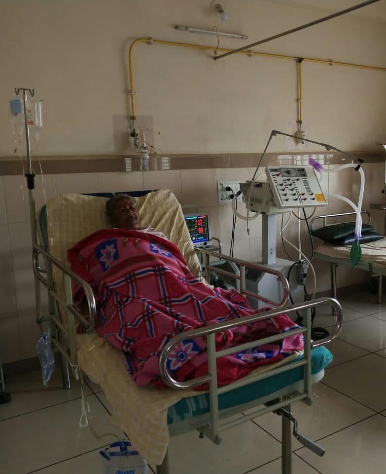 Top 20 Hospitals in Nipani, Belgaum - Best 24 Hours Hospitals - Book